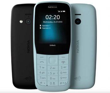 Nokia-220-4G1