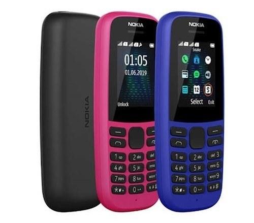 Nokia-105-2019-500x500-500x439