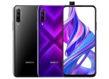 Honor-9X-Pro-Color
