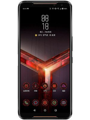 133646-v4-asus-rog-phone-2-mobile-phone-large-1