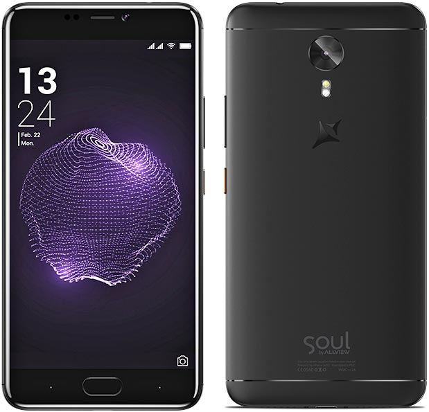 allview-x4-soul-style-1