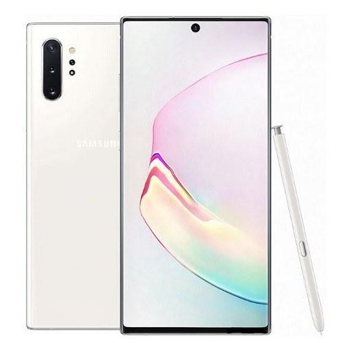 Samsung-Galaxy-Note-10-Plus-White-500x500