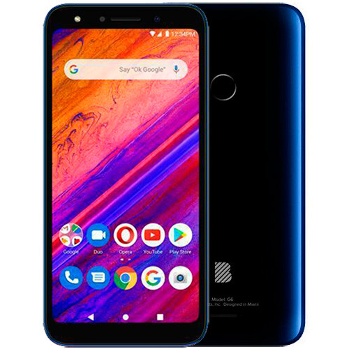 blu-g6-64gb-rom-android-9.0-coupon-500x500