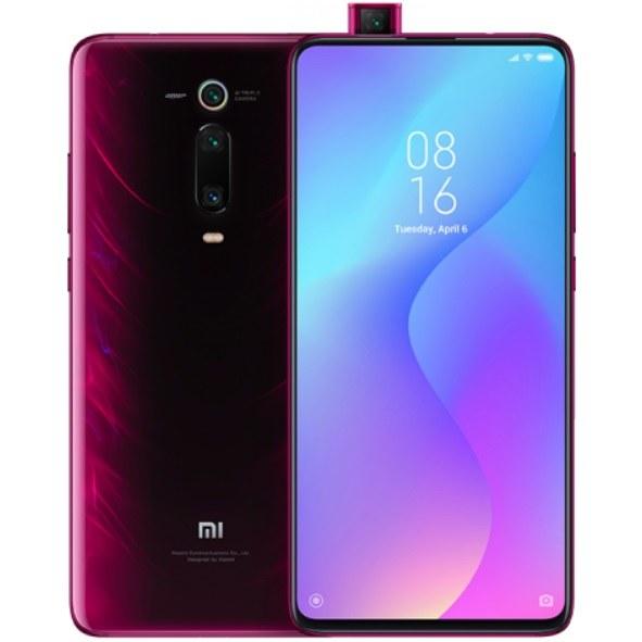 Xiaomi-Mi-9T-Pro-1-591x591