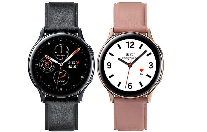 samsung-galaxy-watch-active2-stainless-steel-44mm