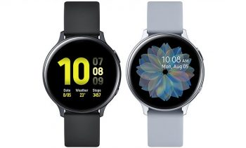 samsung-galaxy-watch-active2-aluminum-40mm