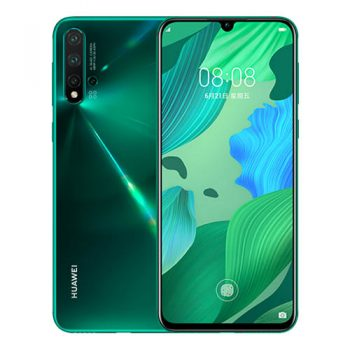 Huawei-Nova-5
