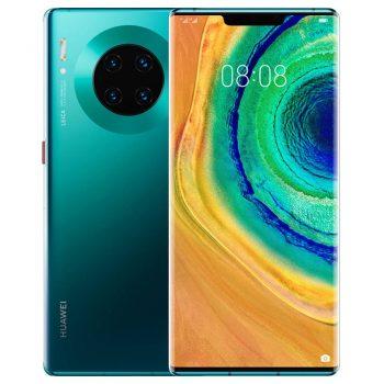 HUAWEI-Mate-30-Pro-6-53-Inch-8GB-128GB-Smartphone-Emerald-Green-878648-