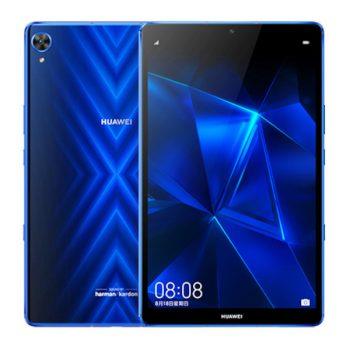 Huawei-MediaPad-M6-Turbo-8.4