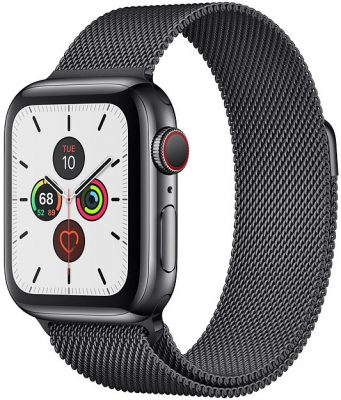 apple-watch-5-ss