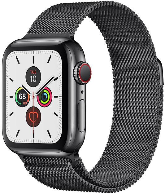 apple-watch-5-ss