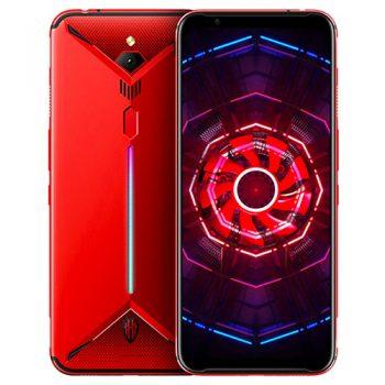 ZTE-Nubia-Red-Magic-3