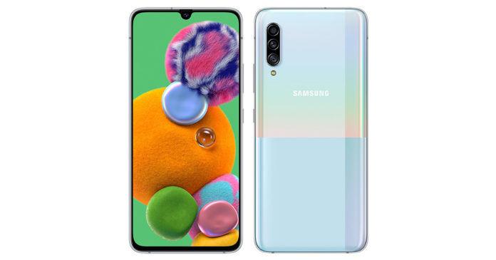 Samsung-Galaxy-A90-5G-696x365