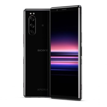 01_Xperia-5_Primary-Product-Image_Black-93bd58bef92aac4a98e285a7534a5f4c