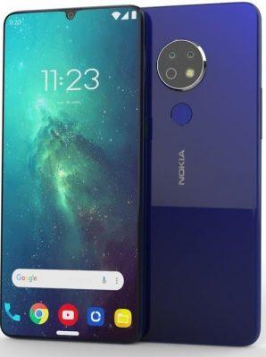 Nokia-7.2-design