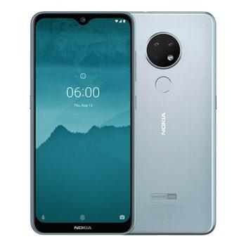 Nokia-6.2-2