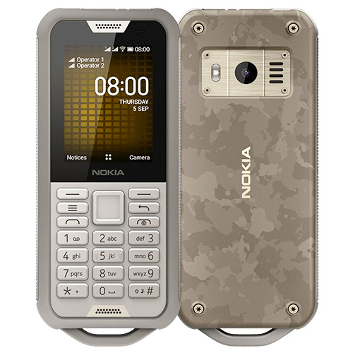 Nokia-800-Tough-Desert-Sand