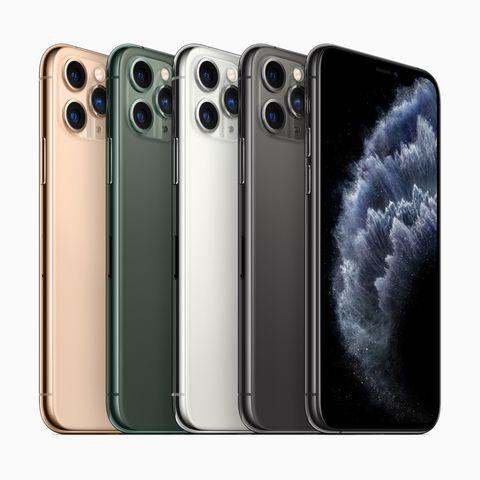 apple-iphone-11-pro-colors-091019-big-jpg-large-1568143370