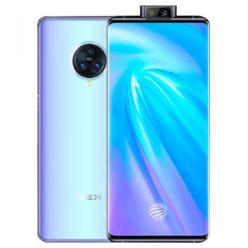 Vivo-NEX-3-5G-Liquid-Tianhe