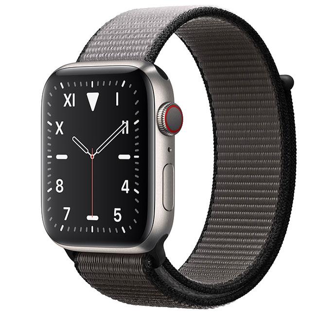 apple-watch-5-cc1