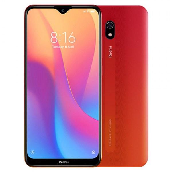 Xiaomi-Redmi-8A-600x600