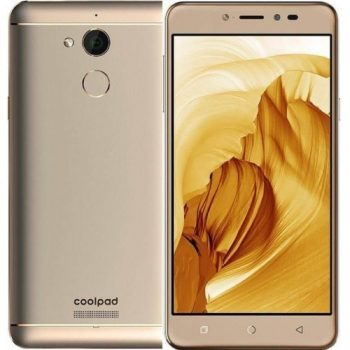coolpad-note-5-mobile-phone-500x500
