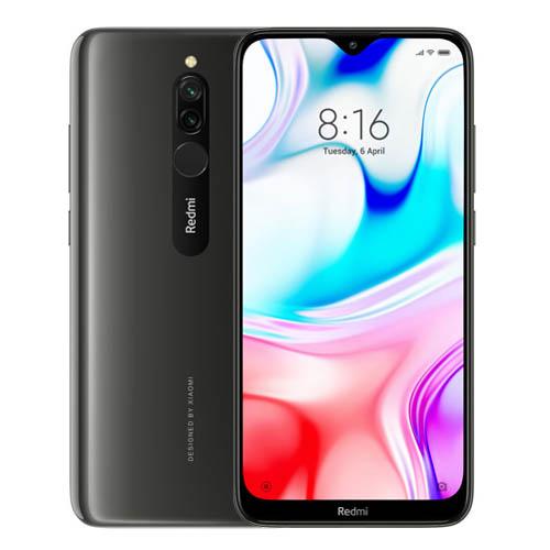 Xiaomi-Redmi-8-1