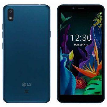 LG-K20-2019