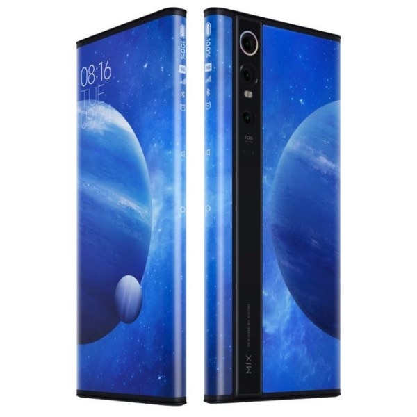Xiaomi-Mi-Mix-Alpha-600x600