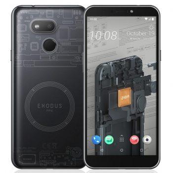 HTC-Exodus-1s-600x600