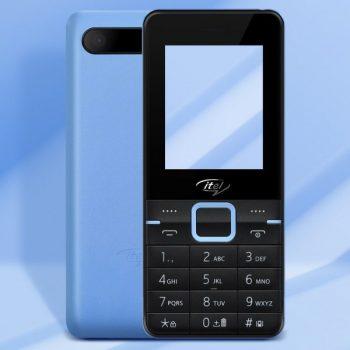 iTel-IT5615
