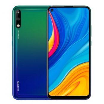Huawei-Enjoy-101