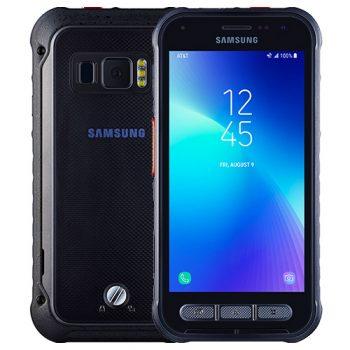 Samsung-Galaxy-Xcover-FieldPro