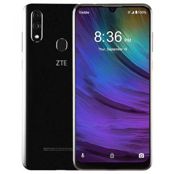 ZTE-Blade-10-Prime