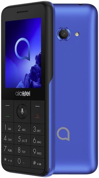 alcatel-3088-1-1