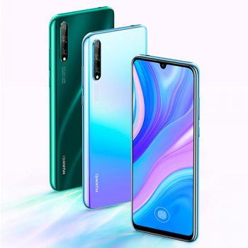 Huawei-Enjoy-10s