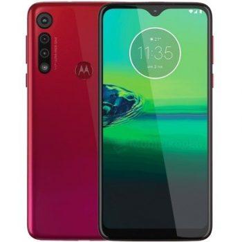 Motorola-Moto-G8-Play-1-421x421