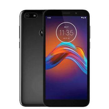 Motorola-Moto-E6-Play-425x425