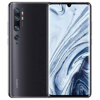 xiaomi-mi-note-10-6-47-inch-6gb-128gb-smartphone-black-1574132220269