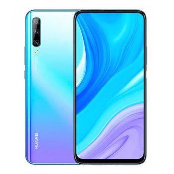 Huawei-Y9s-2