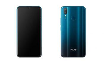 Vivo-Y3-Standard-Edition