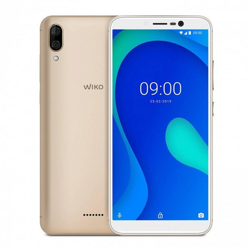 wiko-y80-16gb-dual-sim-4g-gold