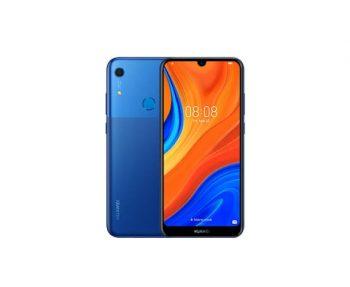 Huawei-Y6s-2019