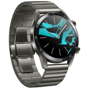 huawei_watch_gt_2_elite_46mm_gris_titanio_03_ad_l