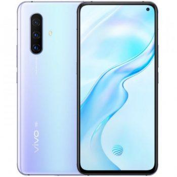 Vivo-X30-593x593