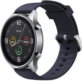 xiaomi-watch-color-01