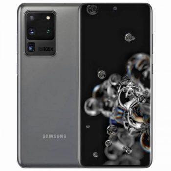 Samsung-Galaxy-S20-Ultra-5G-600x600