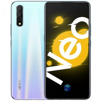 vivo-iQOO-Neo-855-Racing
