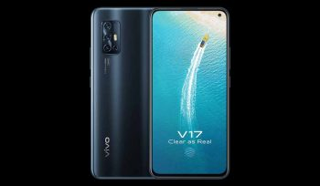 Vivo-V17-India-Full-Specifications