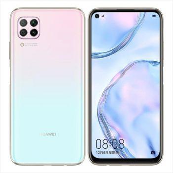 Huawei-P40-lite-600x600